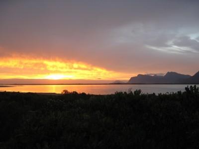 sunset_over_lagoon